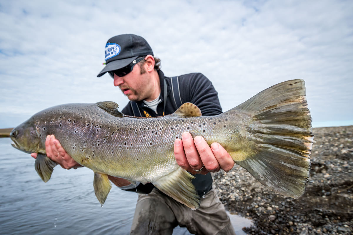 trout run chat sites Nash roberts iv has spent many hours this spring pondering the 2016 speckled  trout run it's epic -- so good, in fact, that roberts and other.
