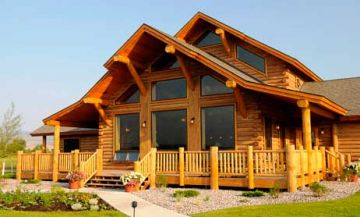 Madison river fly fishing guides trips lodges montana for Madison cabin rentals