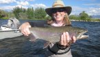 Montana Fishing Guides, Montana Fly Fishing Trips