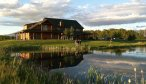 Montana Fishing Lodges, Montana Fishing Trips