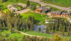 Montana Fishing Guides, Montana Fishing Trips