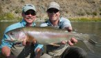 Montana Fishing Guides, Montana Fishing Lodges