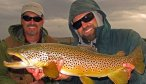 Montana Fishing, Fly Fishing Montana