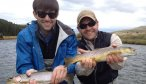 Madison River Fly Fishing, Montana Fishing Guides