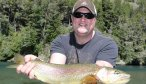 Montana Angler Chile Fly Fishing Guides
