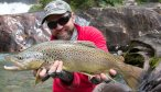 Chile Fly Fishing Guides