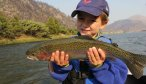 Montana Angler Fishing Guides
