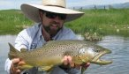 Private Ranch Fly Fishing