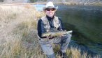Yellowstone Park Fishing Guides