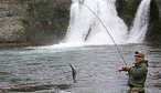 Montana Angler Fishing Destinations