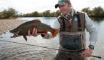 Argentina Fly Fishing Trips