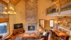 Montana Fly Fishing Vacation Rentals