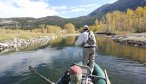 boulder river guided fishing