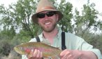 bighorn river fishing