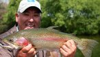 montana guided fishing