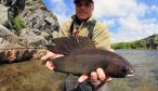 Montana Angler Destination Fishing Trips