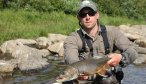 Montana Angler Fly Fishing Trips