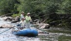 Montana Angler, Montana Fly Fishing Guides