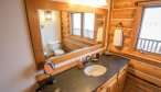 Yellowstone Park vacation home