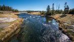 firehole river fall