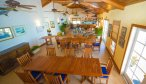Andros fly fishing lodge