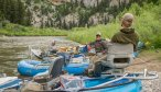 smith river fishing guides