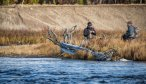 Madison River Guides