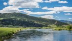 guided montana fly fishing trips