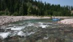 South Fork Flathead River