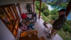 best lodges in argentina