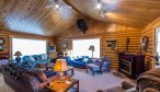 Montana Fly Fishing, Madison River Vacation rental