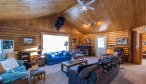 Montana Vacation Rental, Madison River Rental