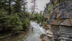 Montana Fly Fishing, Overnight Fly Fishing Trips
